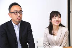 池田駅前相続税相談センターの税理士